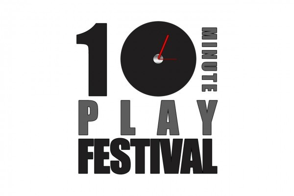 "Best of the ""Ten Minute Play Fest"""