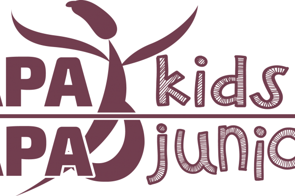 Summer Camps: APA Jr. & Dance Intensive