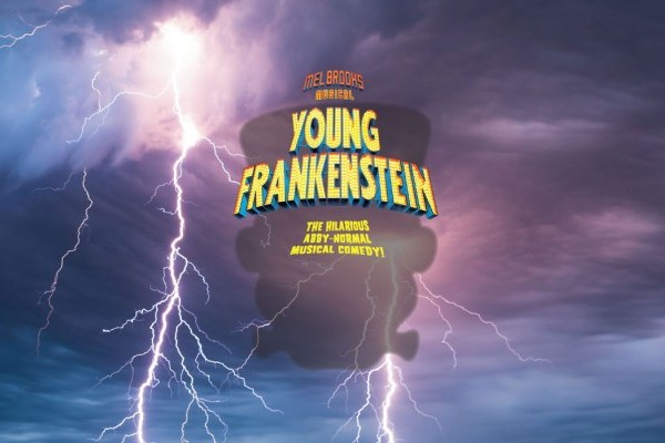 """Young Frankenstein"" Double Cast List"